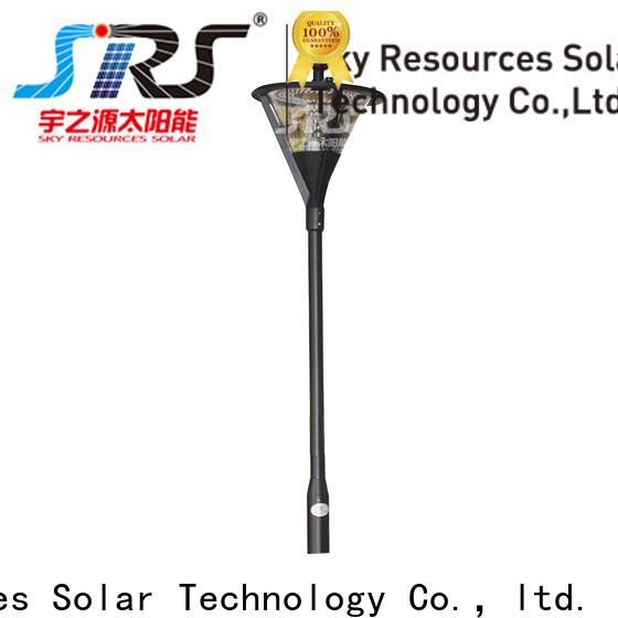 SRS bright solar powered led yard lights online service‎ for trees