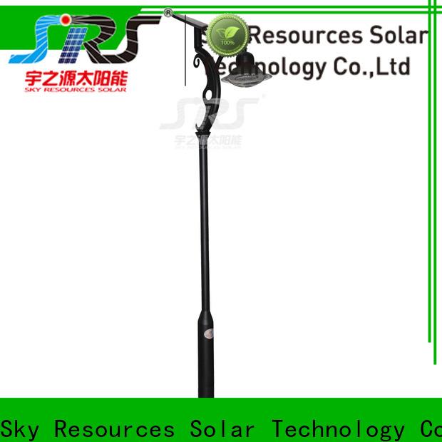buy best garden lights outside export for posts