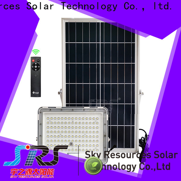 advantages of solar sensor garden lights yzyll105 with good price for home use