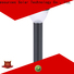 high powered cheap solar lights for yard lights supplier for pathway