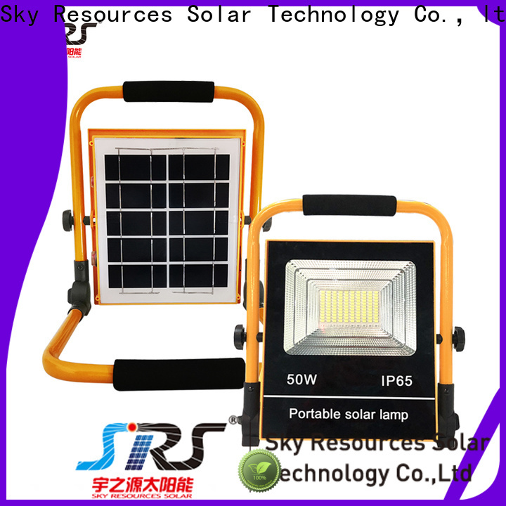 advantages of best outdoor motion sensor flood lights flood customized for village