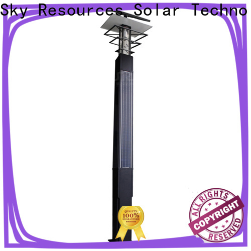 buy best solar powered garden lights ip65 online service for walls