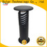 high powered lawn path lights double manufaturer for patio