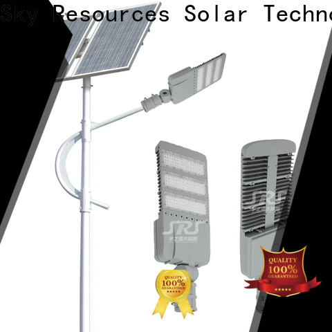 outdoor solar powered street lights lights factory for home