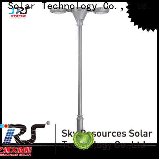 national solar yard spotlights lamp export for posts