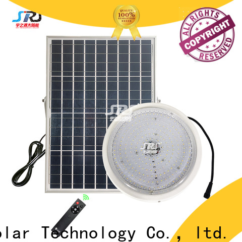 SRS solar skylight kit suppliers for home use