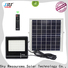 SRS yzyll108 brightest solar flood lights outdoor customized for village