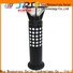 SRS integrated lawn path lights supplier for posts
