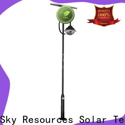 SRS yzytyt010 best garden lights images for posts