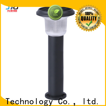 SRS High-quality solar powered lawn lights manufacturers for trees