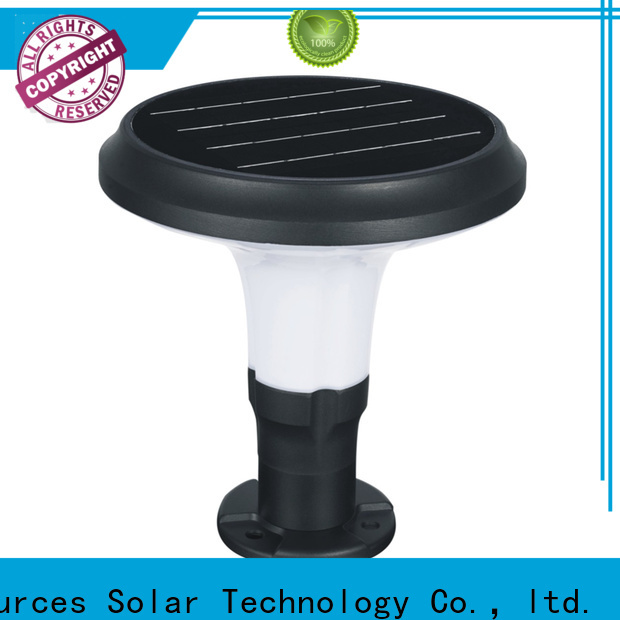 Wholesale solar led up lights lights for business for pathway