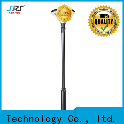 Wholesale outdoor solar stake lights low for business for posts