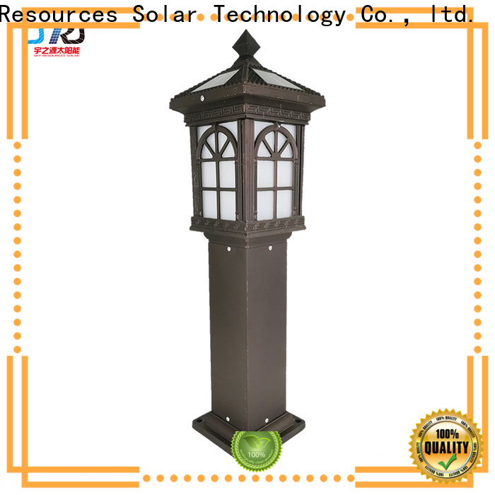 Best mini outdoor solar lights lamps for business for patio