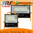 SRS Top best solar landscape flood lights manufacturers for home use