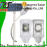 High-quality pole solar street light yzyll411 supply for outside
