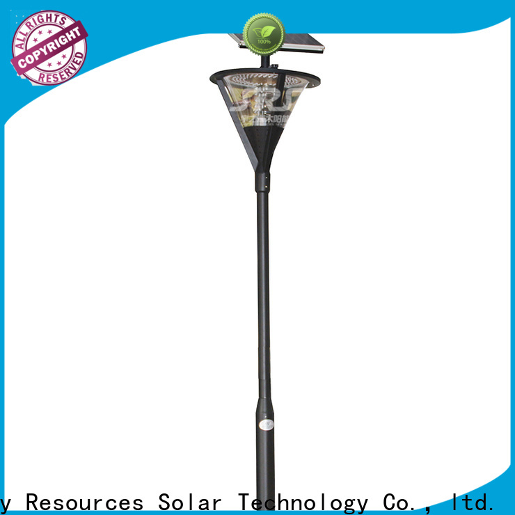 SRS yzyty057 solar garden lights b&m for business for walls