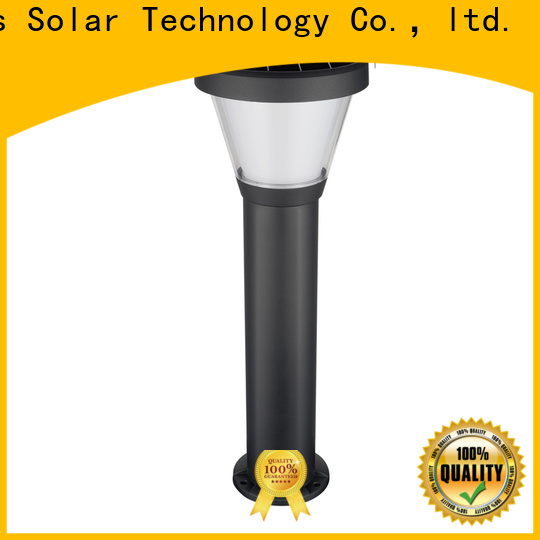SRS Latest solar lawn spotlights manufacturers for posts