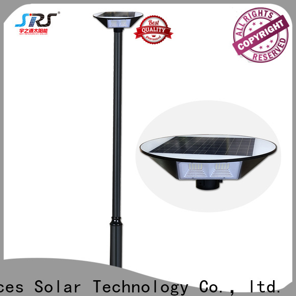 Wholesale better homes and gardens solar lights yzyty057 company for shady areas