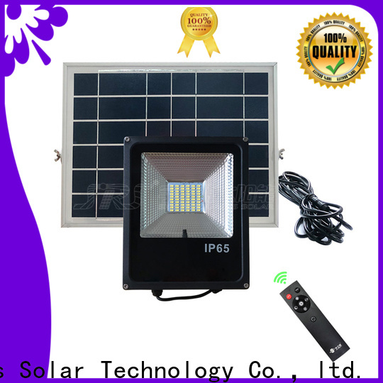 Latest cheap solar lights outdoor yzyty111112113 supply for home use