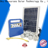 High-quality 1kw solar power system save factory for home