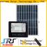 SRS Top solar landscape flood lights suppliers for village