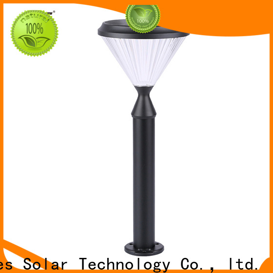 SRS yzycp0885405 outdoor solar lanterns for patio supply for patio