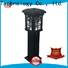 SRS Latest solar lawn lanterns for business for trees