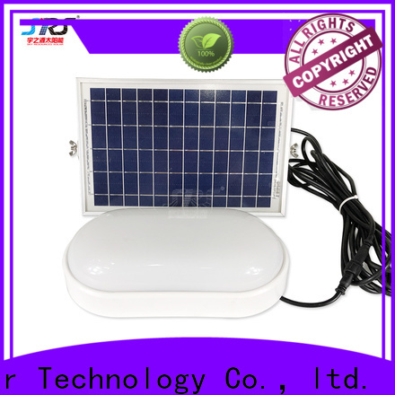 SRS Top interior solar lights suppliers for home use