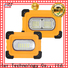 Wholesale solar exterior flood lights motion manufacturers for home use