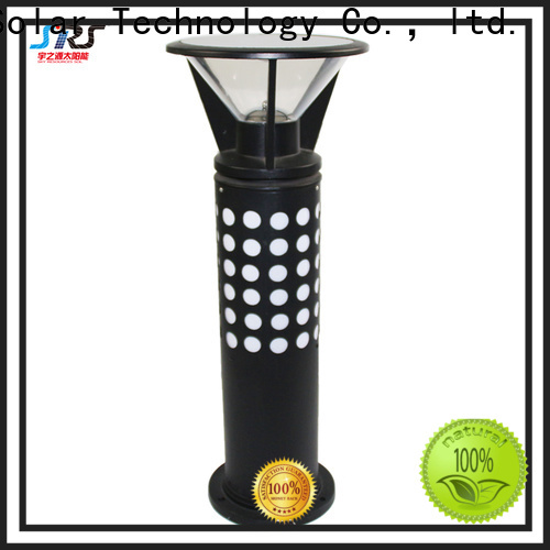 Latest outdoor solar patio lights rechargeable suppliers for trees