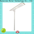 SRS Wholesale street light wholesale manufacturers for home
