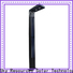 SRS High-quality solar garden stake lights supply for posts