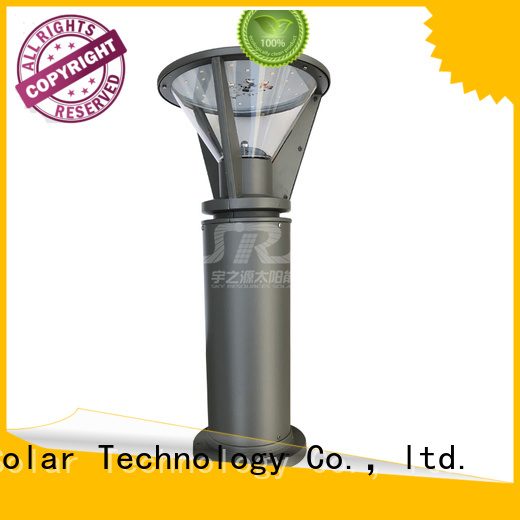 high powered solar energy garden lights detailsfor posts