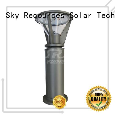 integrated outdoor solar lanterns for patio details for umbrella