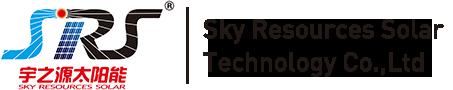 Logo | SRS Solar Street Light