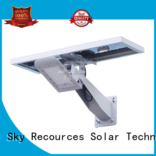 cheap solar led lights manufacturers diagram for fence post