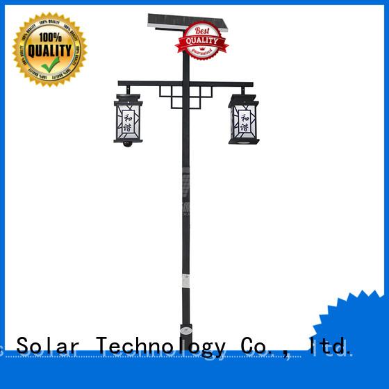 SRS smart solar yard spotlights products for walls