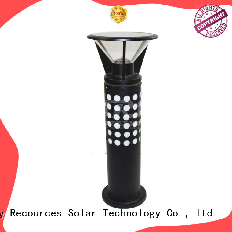 SRS high powered best solar lights for yard details for trees