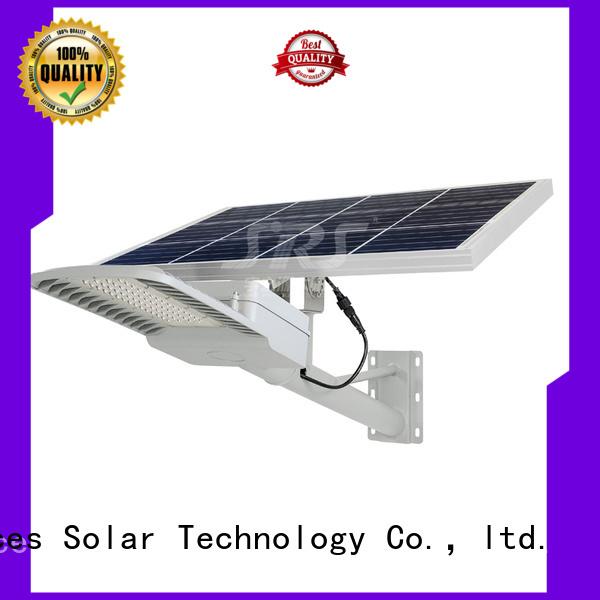bifacial wholesale solar led street light price list for garden