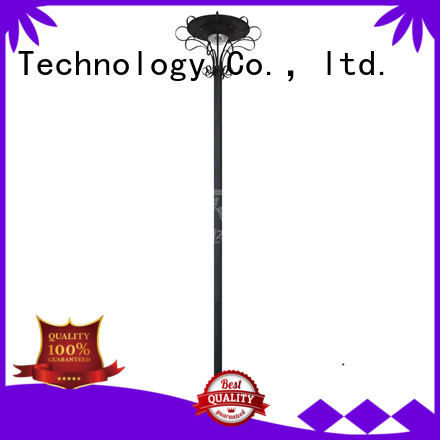 integrating solar light for garden landscape online service‎ for shady areas