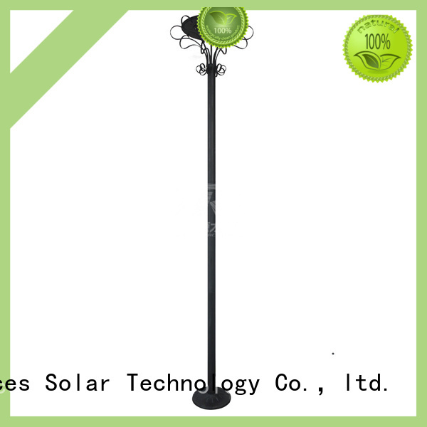 national outdoor solar stake lights export for trees