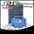 quality solar energy equipments for home apply for house