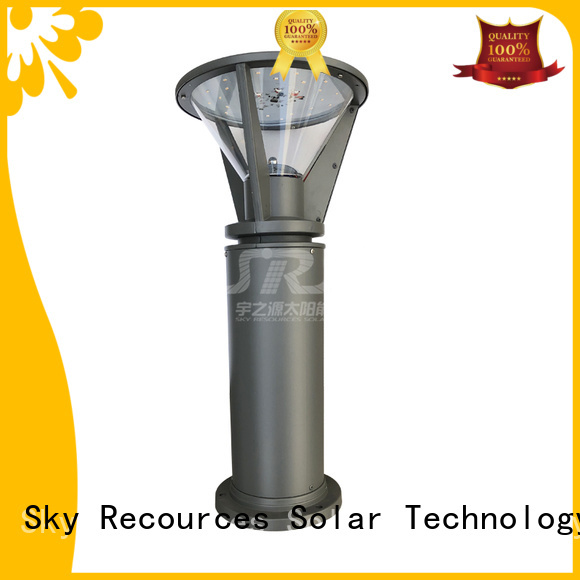 high powered outdoor solar yard lights details for house