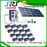 waterproof solar generator for home factory for house