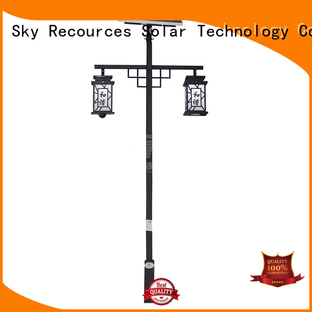 high quality bright solar garden lights products for shady areas