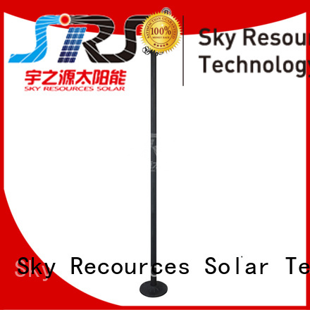 high quality solar light for garden landscape products for walls