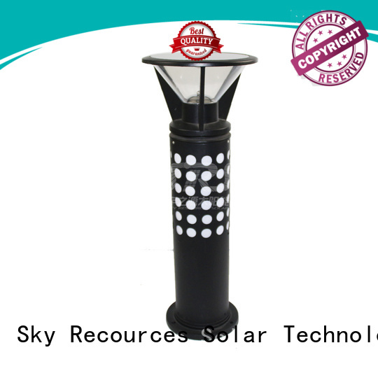 high powered solar garden lights on sale system for umbrella