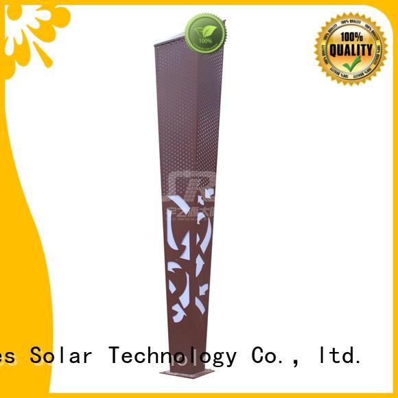 SRS smart solar yard spotlights images for walls