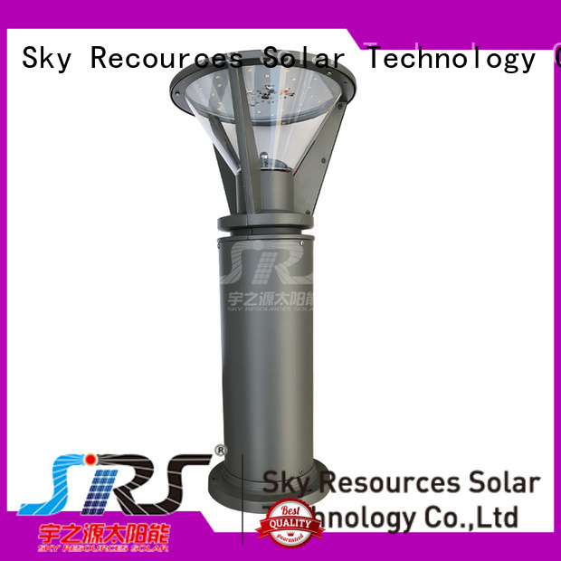 advantages of best solar lights for yard working for posts