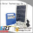 best solar system for home application SRS